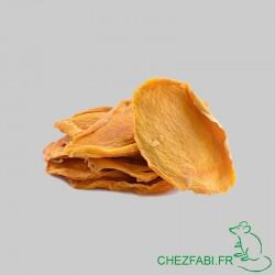 copy of Banane Chips (100g)