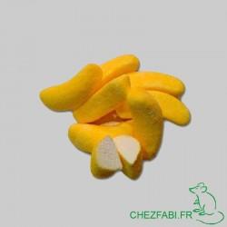 Haribo Banan's (100g)