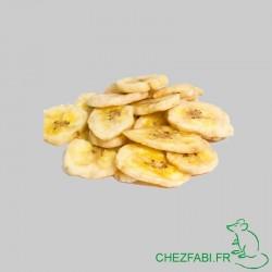 Banane Chips (100g)