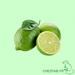 copy of Citron Jaune 'Fino'